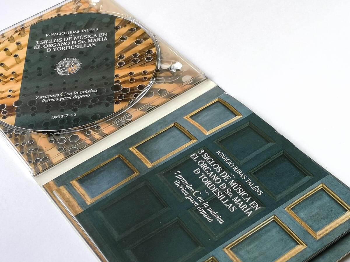 capa-cd-santa-maria