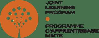 Joint Learning Program