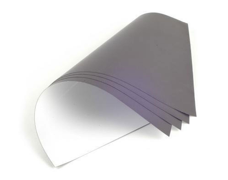 Printable Magnets Sheet