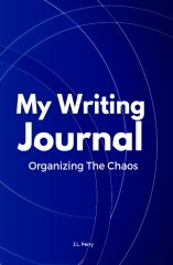 My Writing Journal