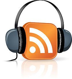 250px-Podcastlogo