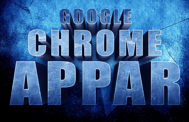 Chrome-App1200