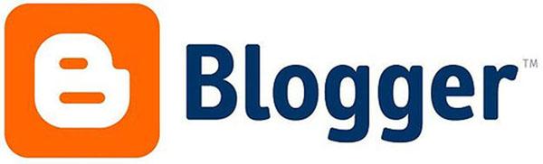 IKT 25 Blogger-logo