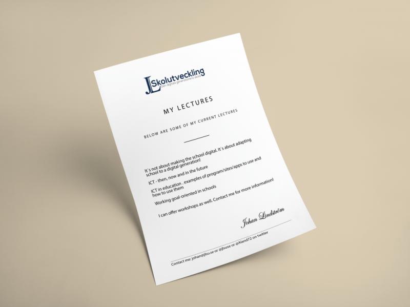 Paper-A4-English