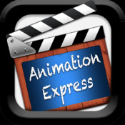 Animation express 175