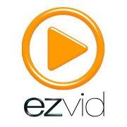 IKT 14 Ezvid