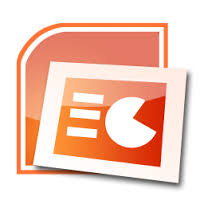 Powerpoint icon 3