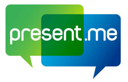 present.me.logo