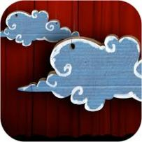 Puppet Pals icon 512