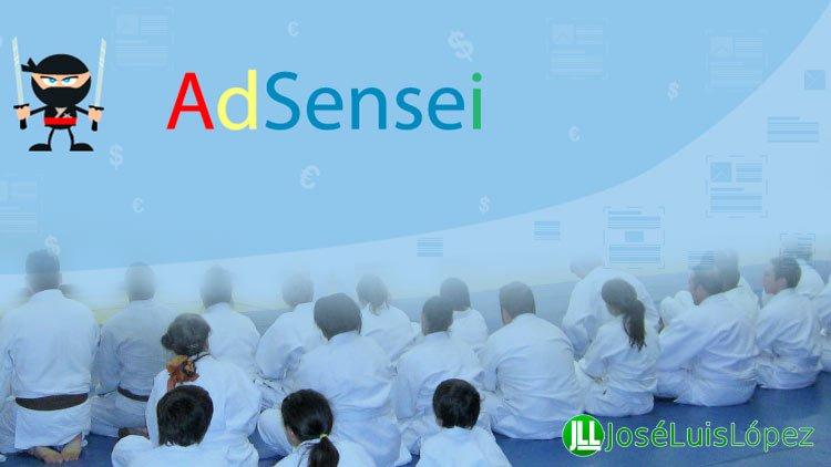 adsensei adsense wordpress plugin