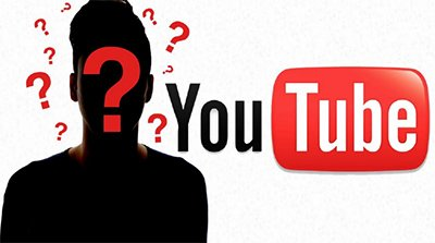 AdSense y Como Ganar más dinero con en Youtube