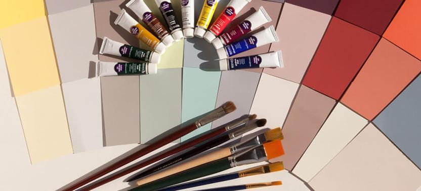 diseño web medida creatividad