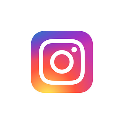 logotipo instagram
