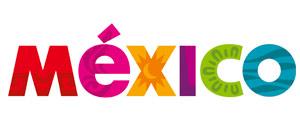 logotipo mexico