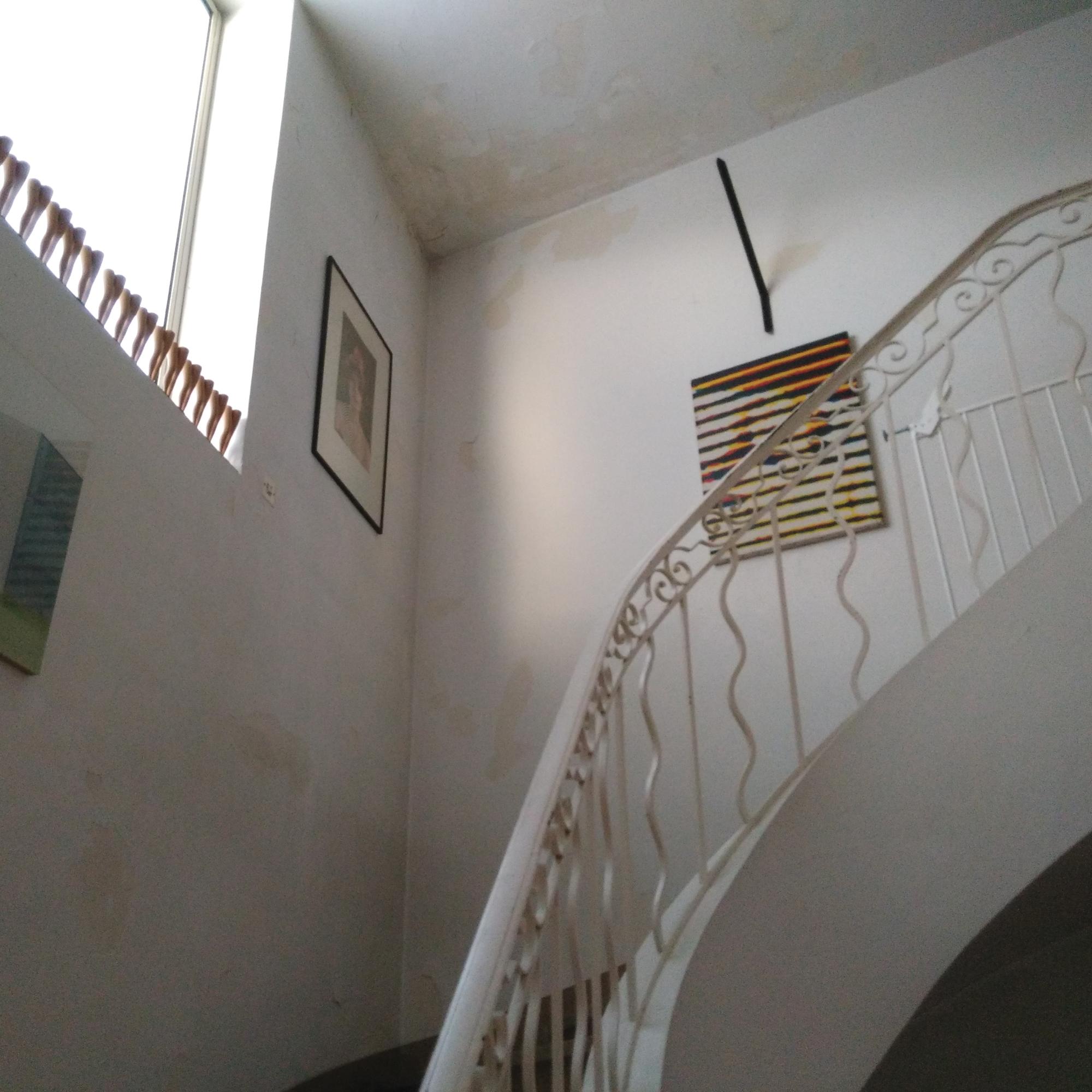 Rénovation murs Aubagne