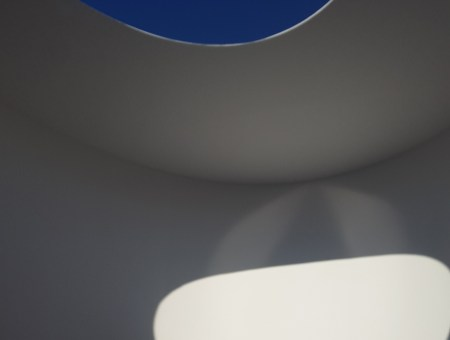 Sculpture architecturale