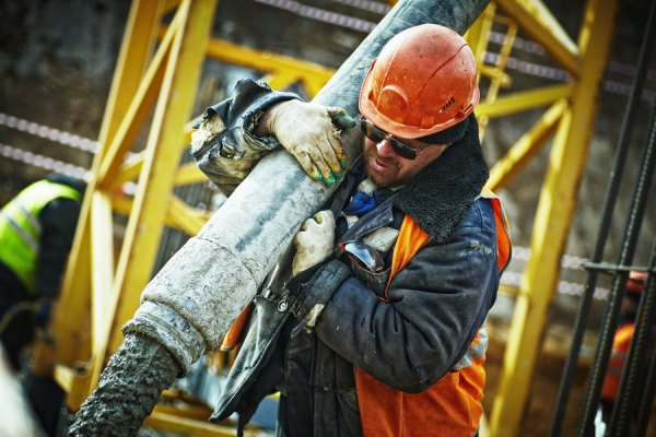 Occupational Health and Safety Practice