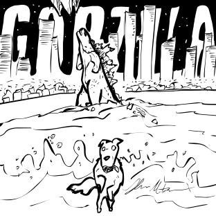 Gojira14