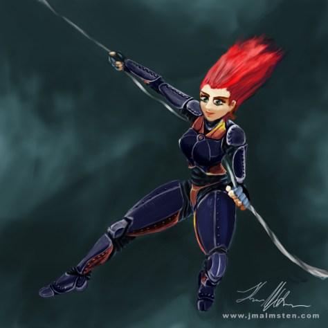 armor-lady-2