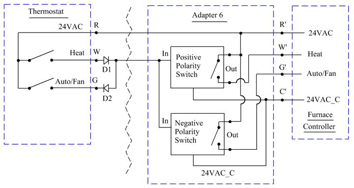 image080?resize\\\\\\\\\\\\\\\=665%2C353 n8mpn075b12a1 wiring diagram,mpn \u2022 indy500 co Basic Electrical Wiring Diagrams at edmiracle.co