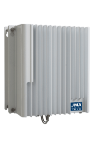 Rf Repeater Solutions