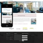 NH web design