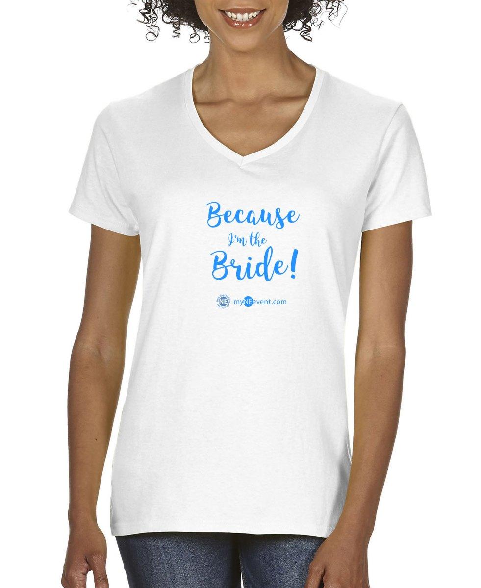 Wedding Dress T Shirt Designs Cotswold Hire