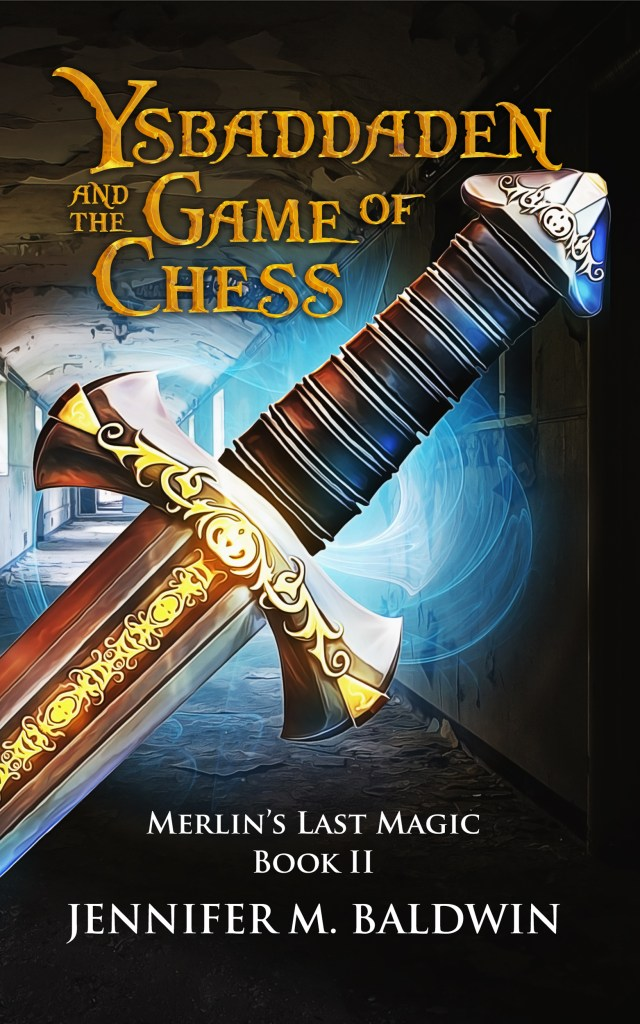 YSBADDADEN AND THE GAME OF CHESS_kindle 72dpi