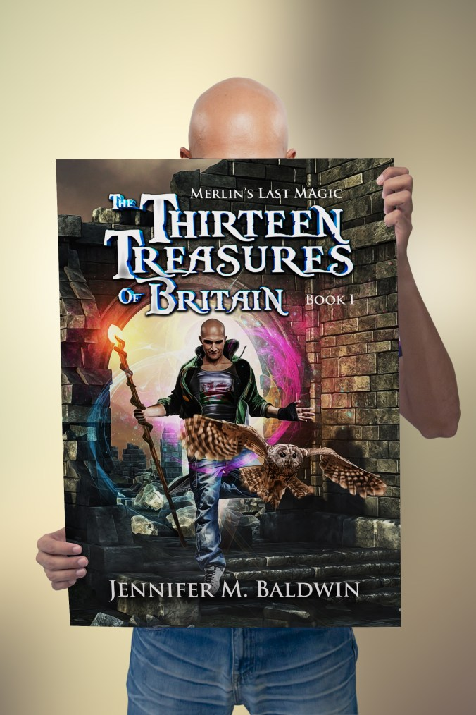 THE THIRTEEN TREASURES OF BRITAIN_mckup11