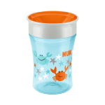 Copo Nuk Magic Cup Antivazamento