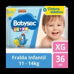 Fralda Babysec Galinha Pintadinha Mega – Tamanho XG-jmc-cha-de-fraldas
