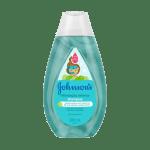Shampoo Johnson's Baby Hidratação Intensa-jmc-cha-de-fraldas