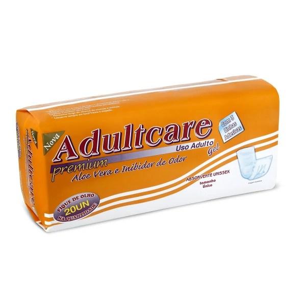 Absrovente-adulte-care