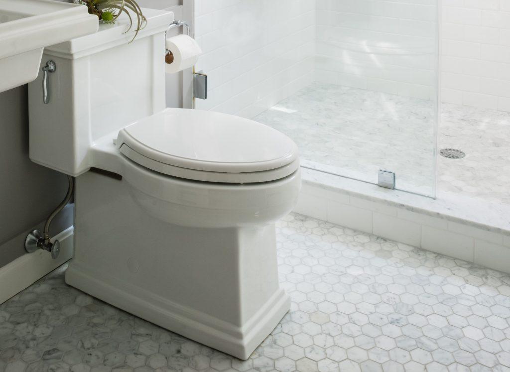 floor tile design trends unique