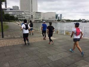 7月横浜4