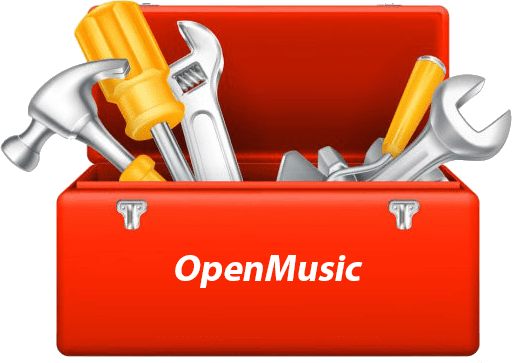 OpenMusic : une boite à outils 1/2