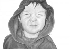 quaylen drawing