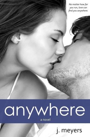 Anywhere_inner_ebookcover
