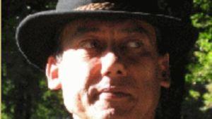 Chansons enregistrées en 2007