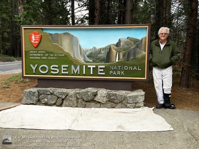 yosemite-sign1-edit-800c