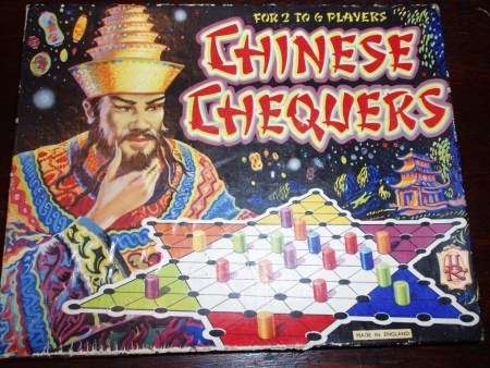 Vintage-Game-Chinese-Checkers-Colourfull-original-box-20151122163632