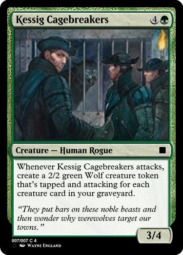 kessig-cagebreakers