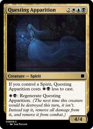 questing-apparition