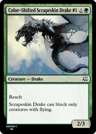 color-shifted-scrapeskin-drake-1