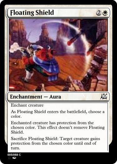 floating-shield
