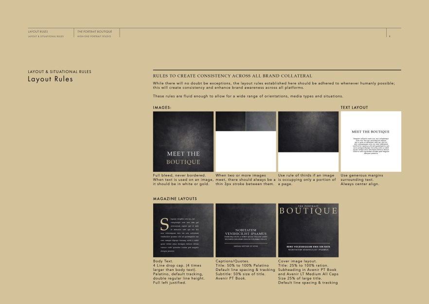 the_portrait_boutique_london_brand_identity10