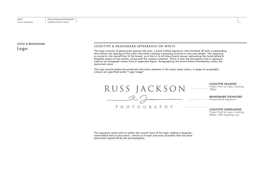 russ-jackson-newborn-photography-branding-04