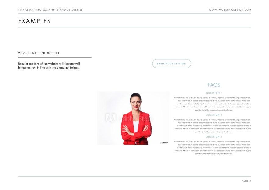 personal-branding-photography-logo10