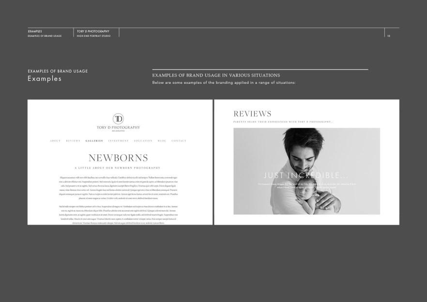photographer-brand-identity-designer12