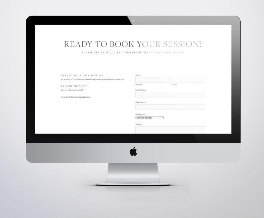 photographer-website-designer